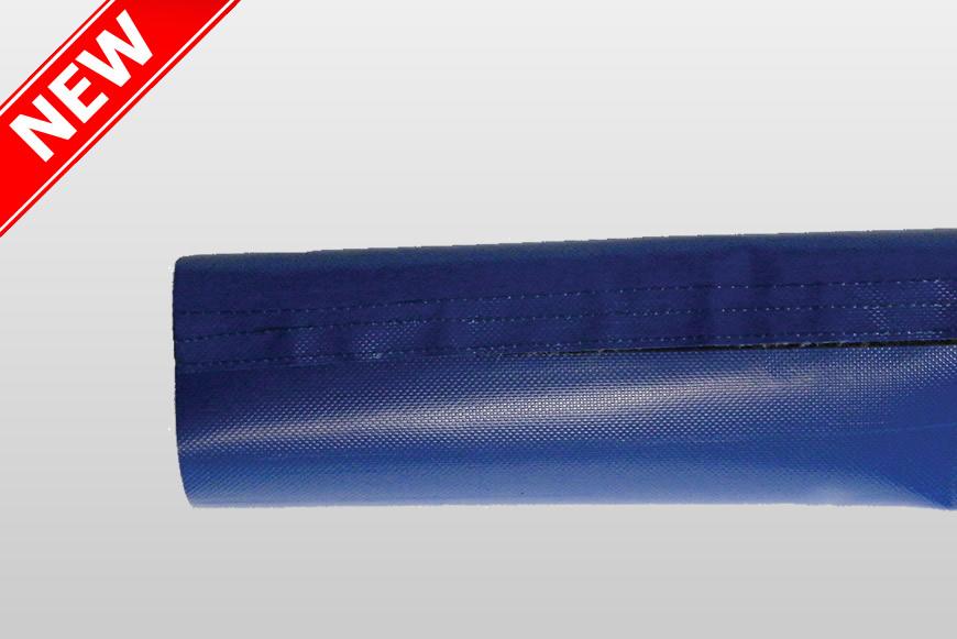 Rhino Wrap Rxx Heavy Duty High Lubricity Coating