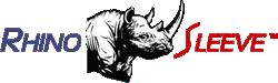 srm-logo-50